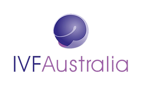 logo_IVF Australia.png
