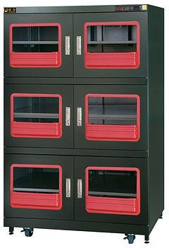 F1-1200-6-BIN RGB.jpg