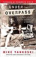 overpass.jpg