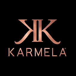 Karmela-Logo-final-on-black.jpg