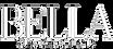 Bella-magazine-logo-transparent_edited_edited.png