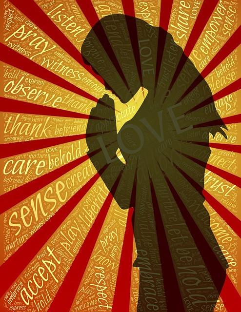 molitev-priprošnja-hvaležnost-pomoč/vibracije-duše