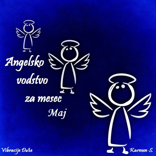 angelsko-vodstvo-maj-vibracijeduse.si