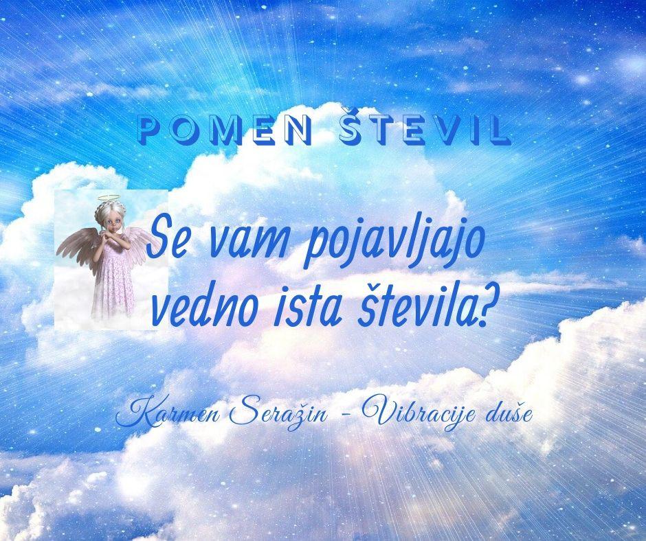 simbolika-duhovni-pomen-videnja-stevil