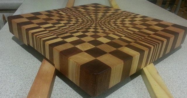 rezalna-deska-3D-1
