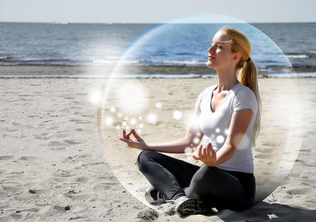 meditacije-regresije-sežana-vibracijeduse.si