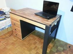 pisalna-miza