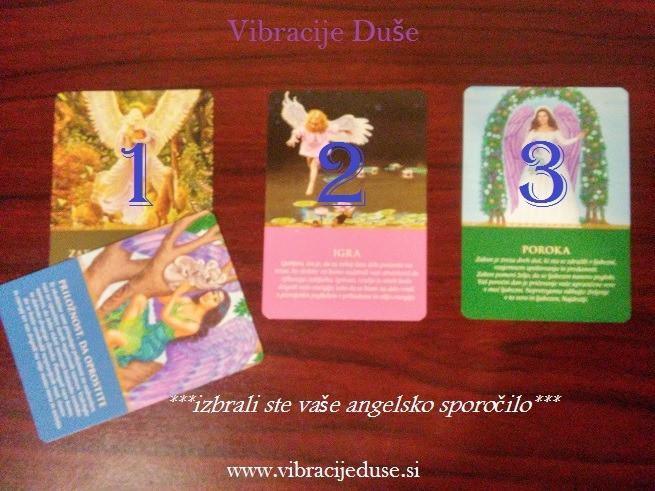 razkrita-angelska-sporočila-vibracijeduse.si