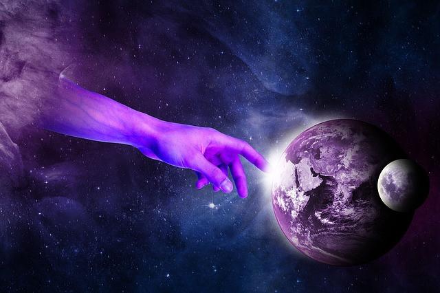 pomoč-vnebovzetih-mojstrov/vibracije-duše