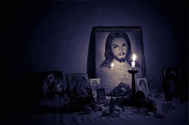oltar-povezava-z-vnebovzetimi-mojstri-boginjami/vibracije-duše