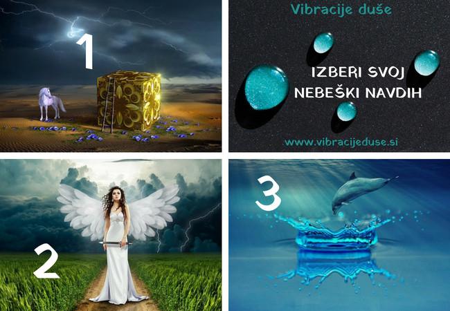 Izberi-angelsko-sporočilo-vibracijeduse.si