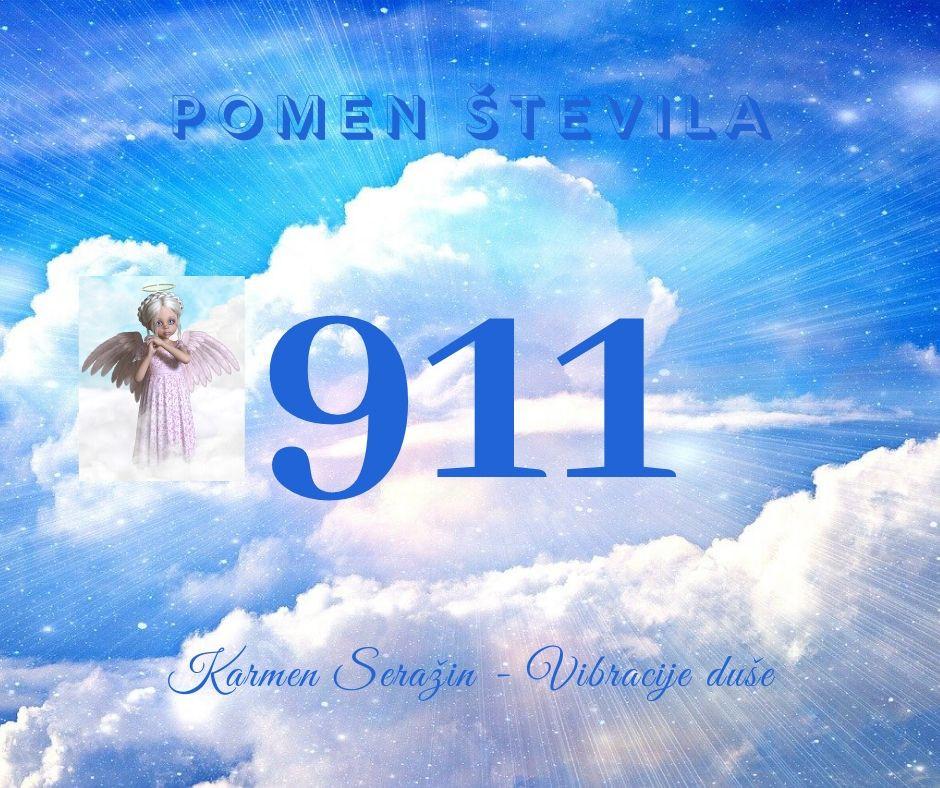 simbolika-duhovni-pomen-videnja-911-števila