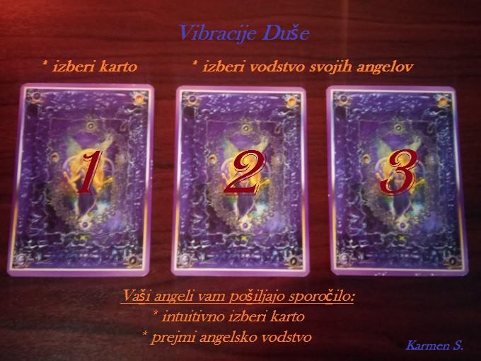 Izberi-karto-vodstvo-angeli-vibracijeduse.si