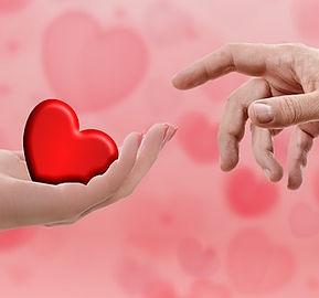 heart-3149536_640.jpg