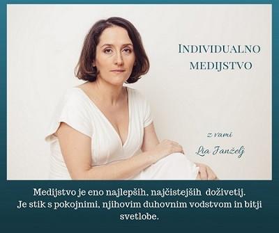 individualno-medijstvo-vibracijeduse.si