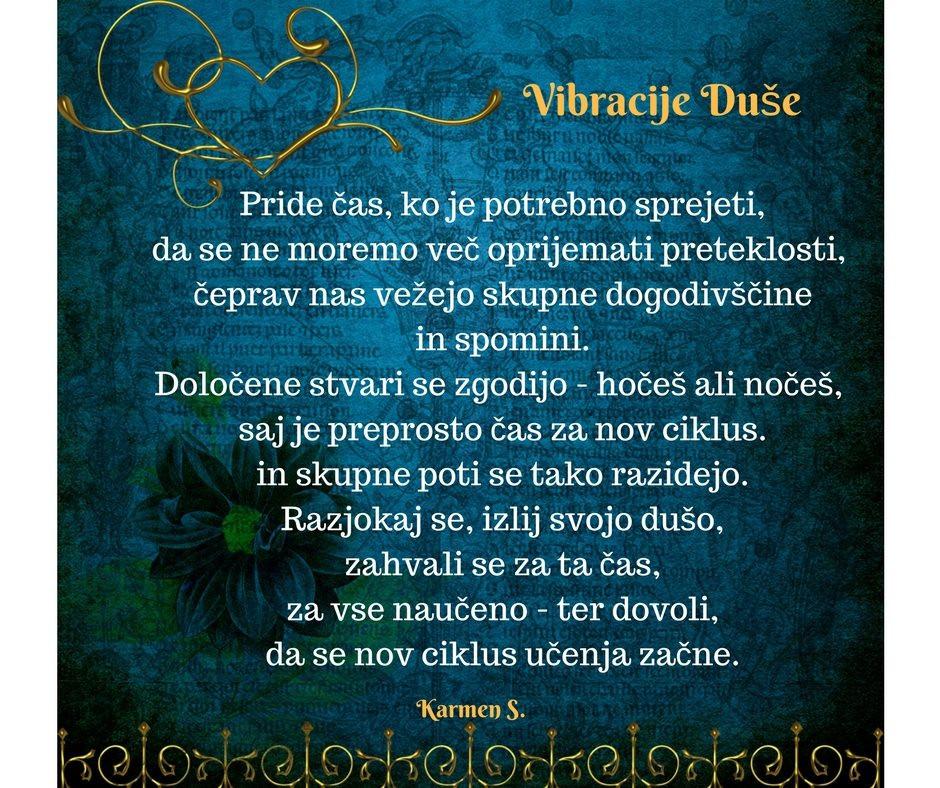 razhod-slovo-vibracijeduse.si