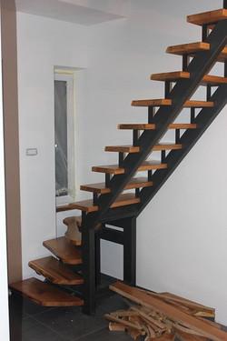 stopnice 2