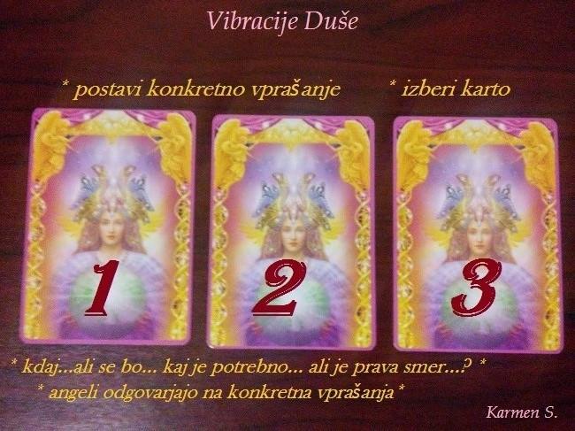 Izberi-karto-angeli-odgovarjajo-vibracijeduse.si