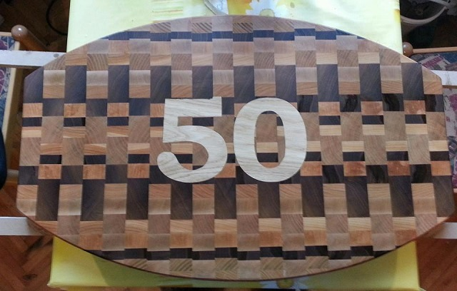 rezalna-deska-50let-ogromna