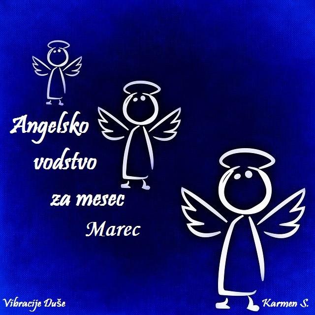 angelsko-vodstvo-marec-Vibracije-Duše