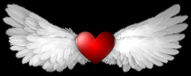 ljubezenski-odnosi-resnična-ljubezen-vibracijeduse.si