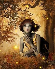 autumn-1713282_640.jpg