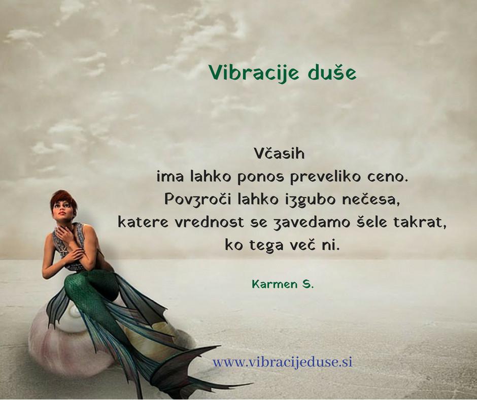 ponos-vibracijeduse.si