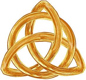 trinity-893221_640_edited_edited.jpg