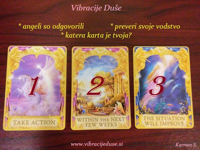 razkrito-vodstvo-za-vas-angeli-odgovarjajo-vibracijeduse.si