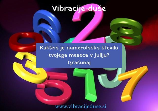 angelsko-vodstvo-julij-vibracijeduse.si
