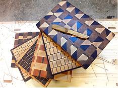 cutting-board-darilo-les