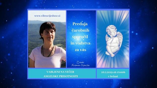 predaja-čarobnih-sporočil-sežana-vibracijeduse.si