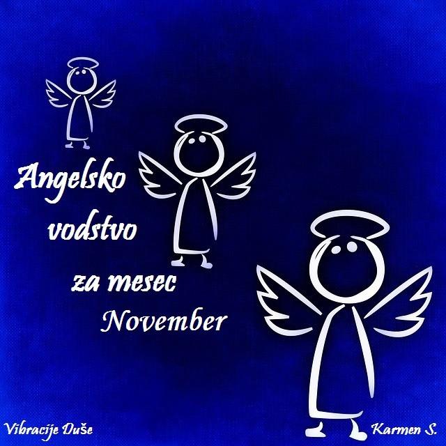 angelsko-vodstvo-november-vibracijeduse.si