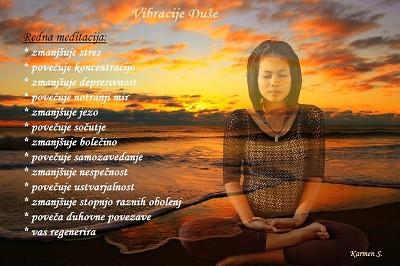 meditacija-vibracijeduse-karmenserazin