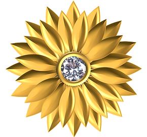 zlati cvet.png