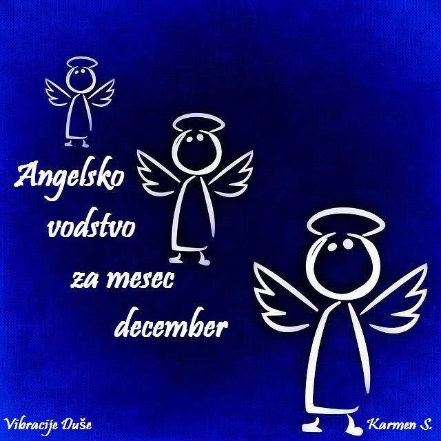 angelsko-vodstvo-december-vibracijeduse.si