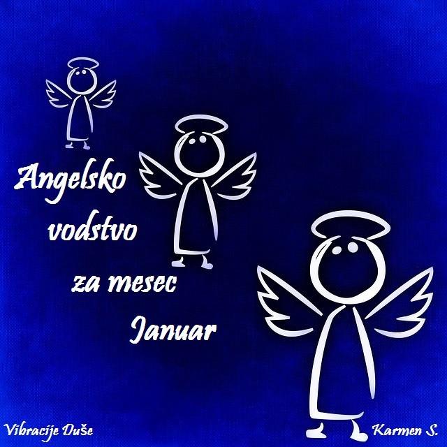 angelsko-vodstvo-januar-vibracijeduse.si