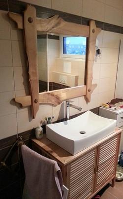 ogledalo-kopalnica