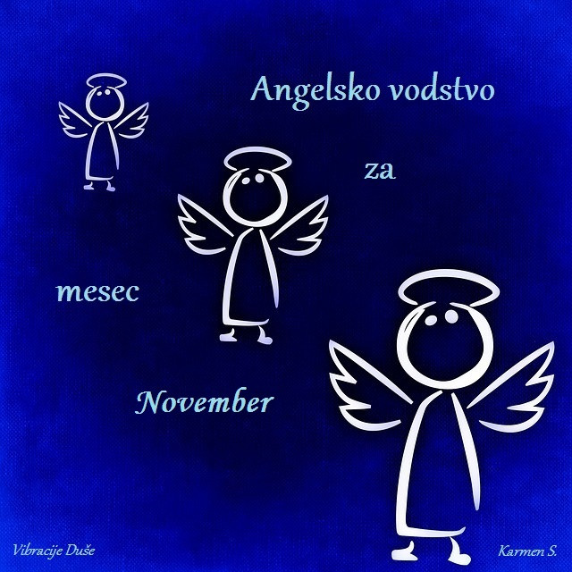 angelsko-vodstvo-november