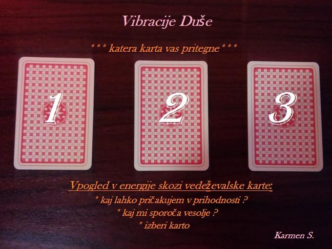 Izberi-karto-vodstvo-za-vas-prosojnine-tarot-vibracijeduse.si
