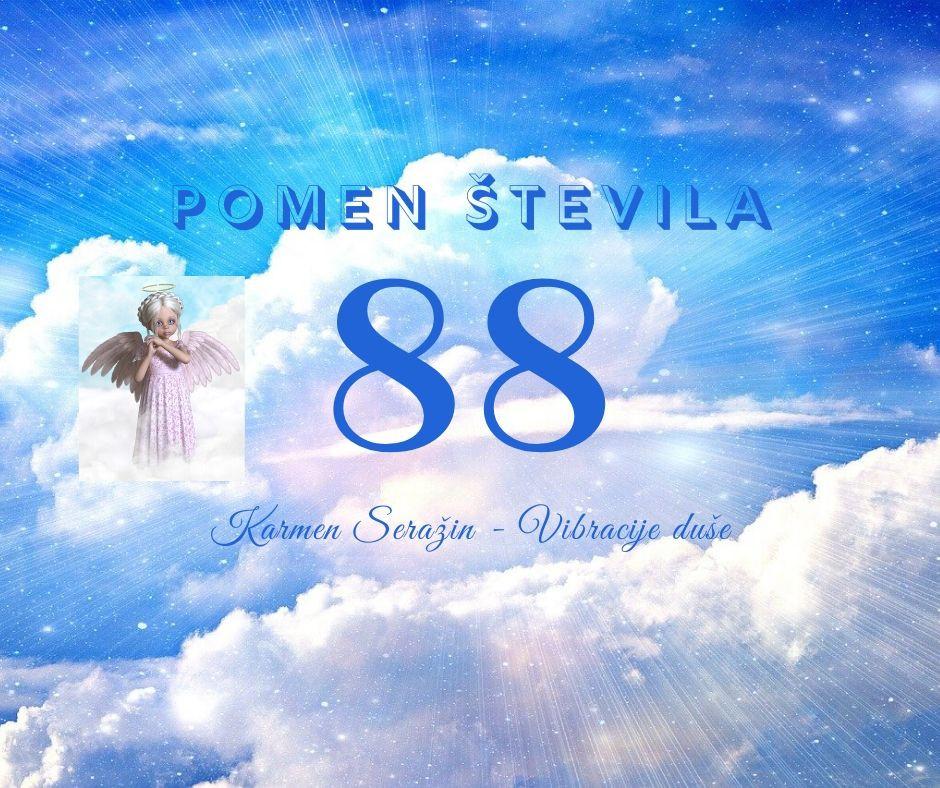 Pomen-angelskega-stevila-88