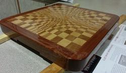 rezalna-deska-3D