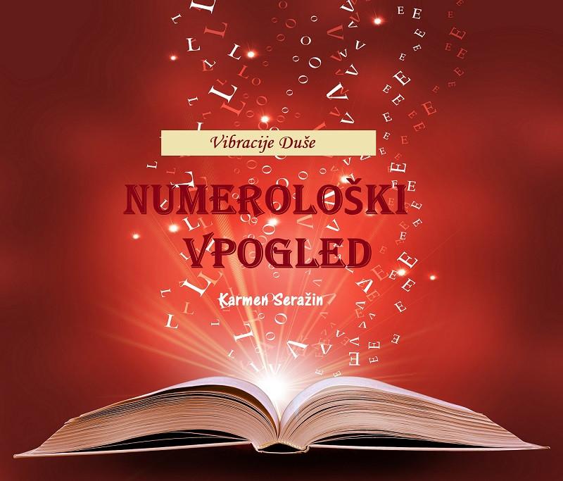 numerološki-vpogled-vibracijeduse.si