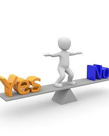 decision-1013752_640.jpg