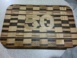 rezalna-deska-50let