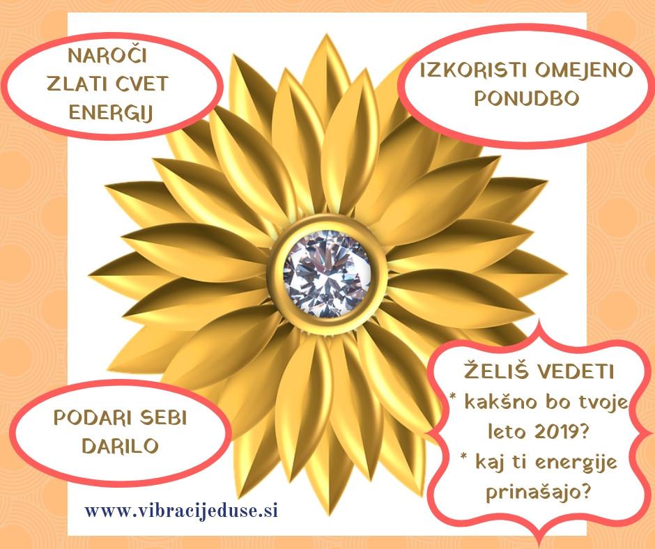 zlati-cvet-energij-vibracijeduse.si
