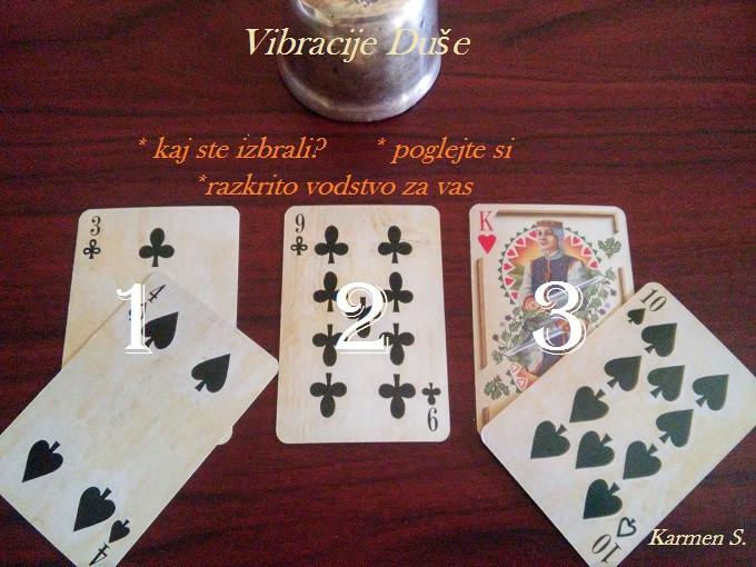 razkrito-vodstvo-za-vas-vedeževanje-vibracijeduse.si