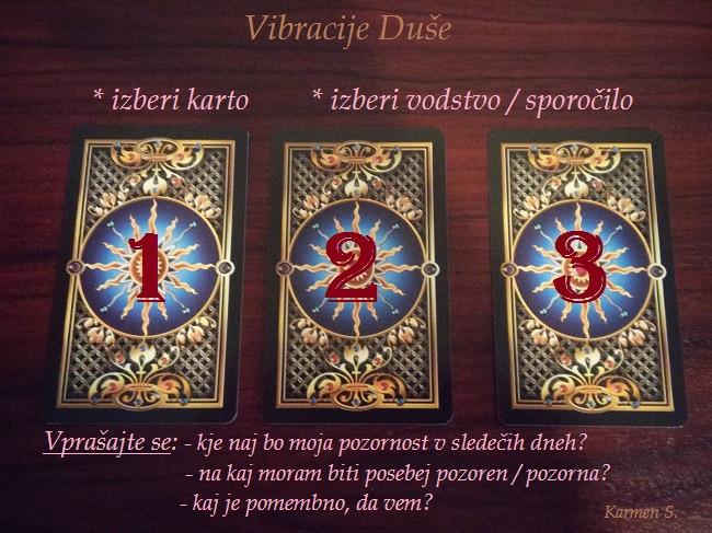 Izberi-karto-vodstvo-za-vas-zlati-tarot-vibracijeduse.si