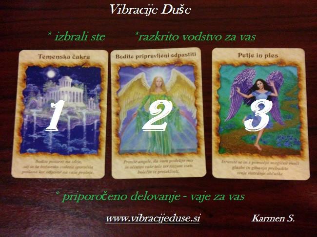 razkrito-vodstvo-za-vas-terapija-z-angeli-vibracijeduse.si