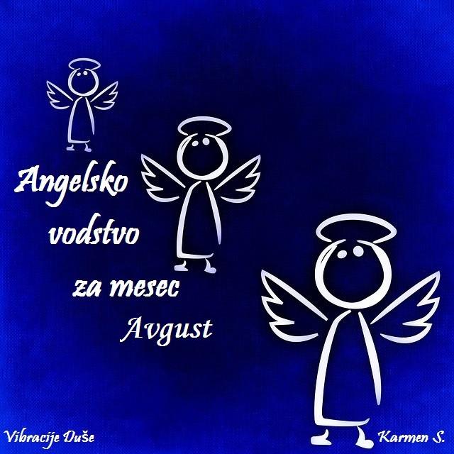 angelsko-vodstvo-avgust-vibracijeduse.si